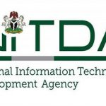 Policies to curb cyber attacks is advancing - NITDA DG