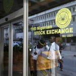 Bears dominance stretches as GTBank, BUA Cement drive losses