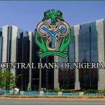 CBN set to sell 722bn treasury bills in third quarter