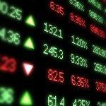 SEC targets $85bn global social bonds market