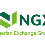 MTNN lifts trading on NGX by 0.15%