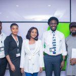 Singer EnoDan, Signs Deal with TSL Nigeria